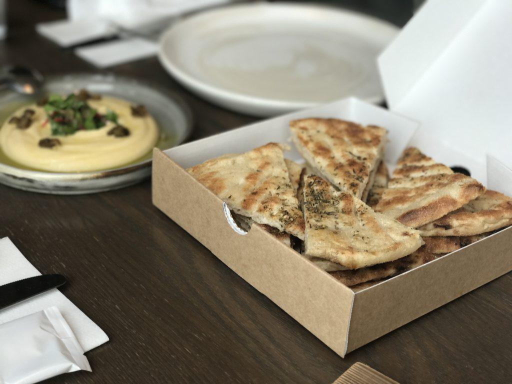 Apollo GINAピタパン